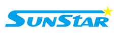 Zhangjiagang Sunstar Machinery Co., LTD.